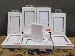 Pin Dự Phòng AU Nhật dành cho Iphone